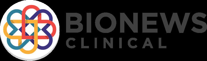 Bionews Clinical