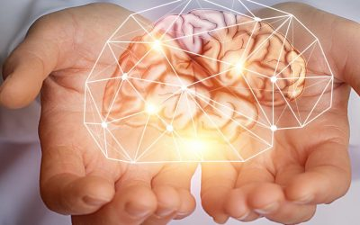 Brain Involvement in SMA Type 1 Still Poorly Understood, Review Finds